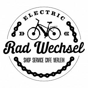 RadWechsel Logo