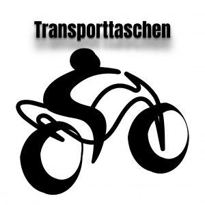 Transporttaschen
